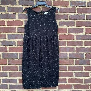 Loft Maternity size medium dress